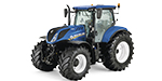 agricultural tractors t7 swb tier 4b
