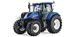 agricultural tractors t7 lwb tier 4b